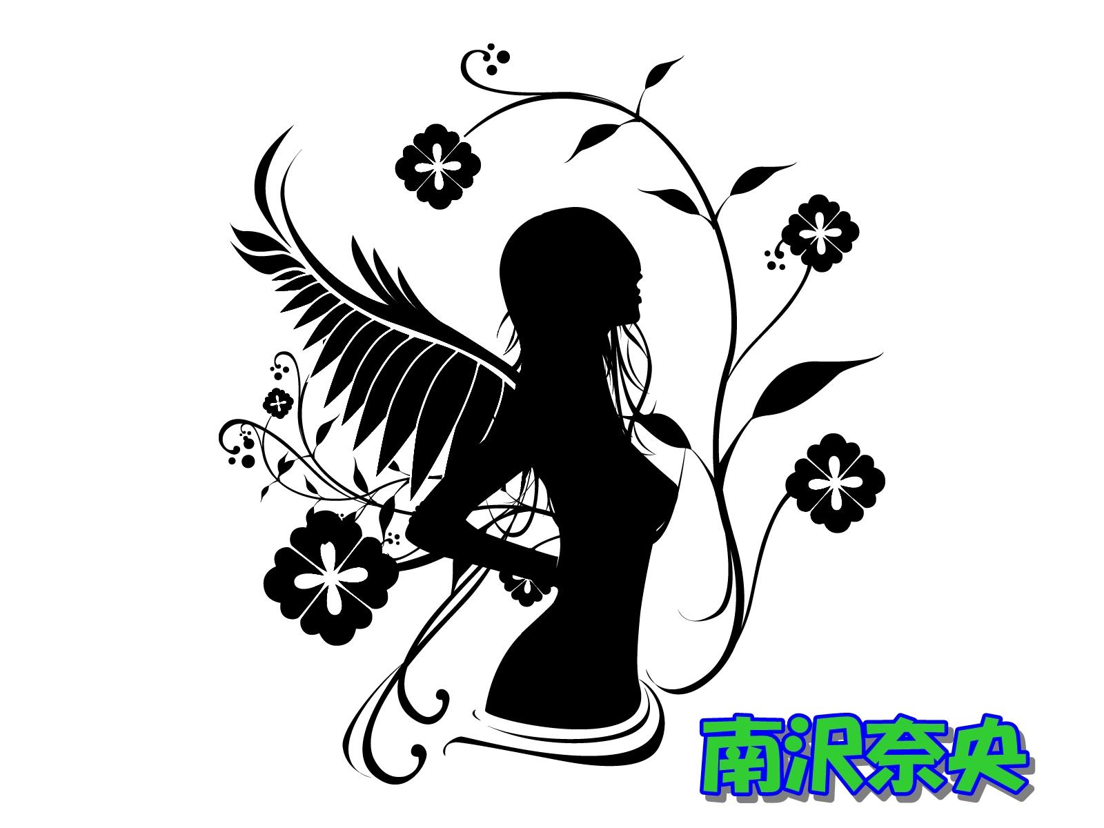 南沢奈央が「なるようになるさ」出演!プロフィールや演技の評価は?