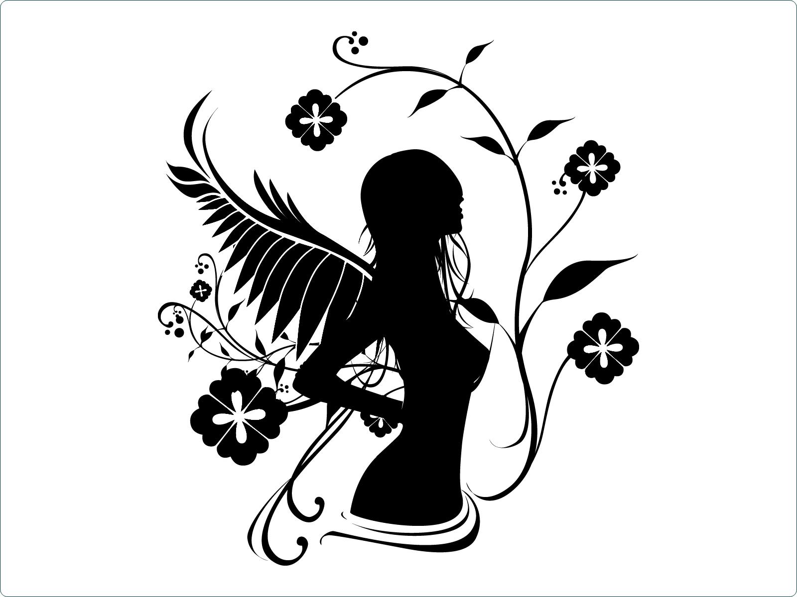 サラ・オレインの歌唱力はどうなの?プロフィールや経歴は?