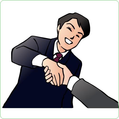 中村泰二郎が櫻井有吉アブナイ夜会に出演!経歴やプロフィールは?