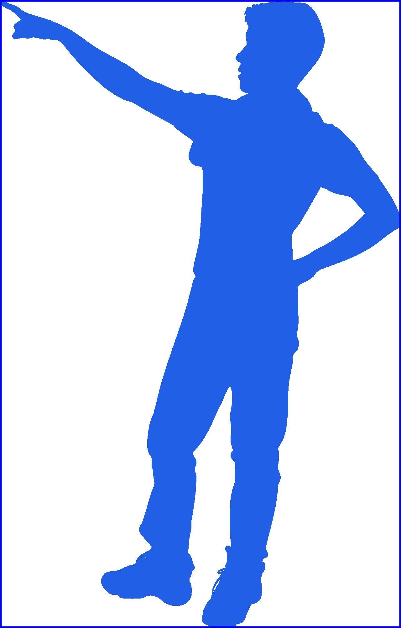 アーロンエッカートの演技力が凄い!身長やおススメ出演映画は?