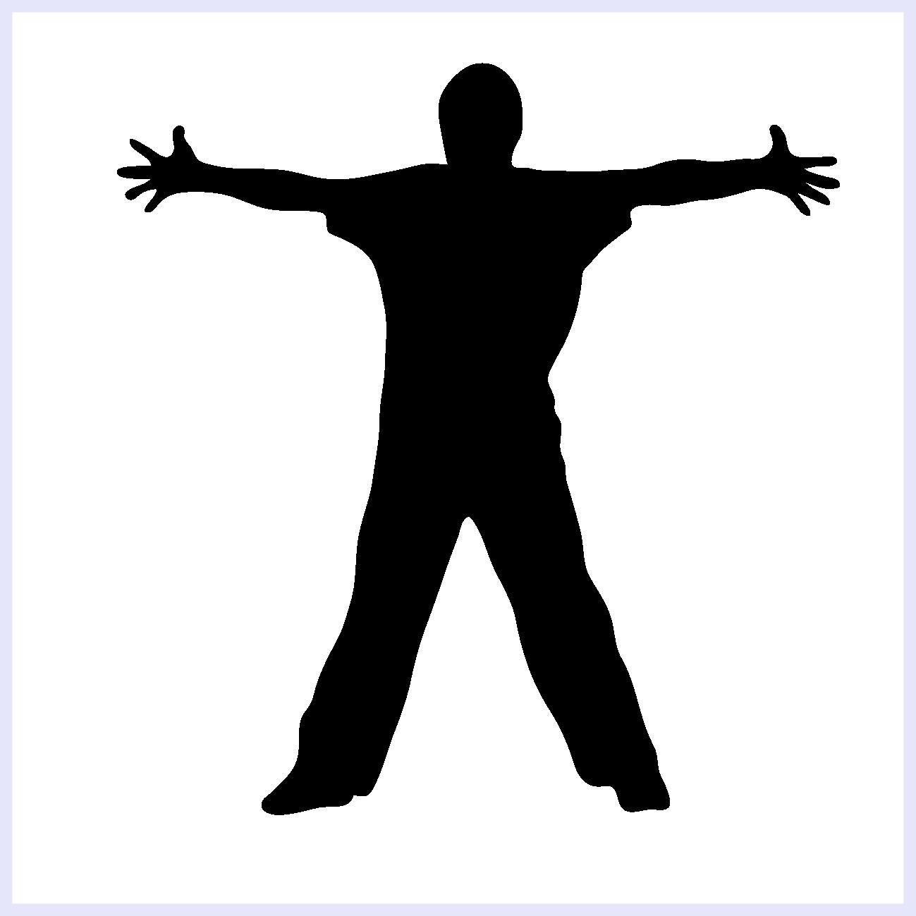 逸ノ城 の本名や四股名の由来や身長、体重は?遠藤とどっちが強い?