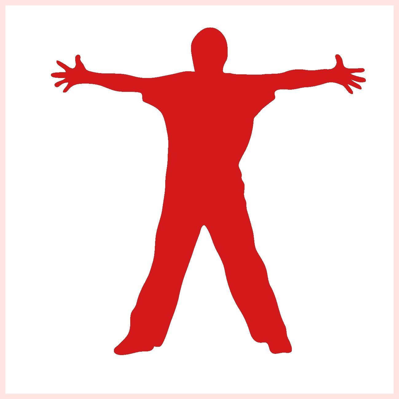 登坂絵莉の筋肉がやばいとの噂だが体脂肪率は?吉田沙保里と比較も!