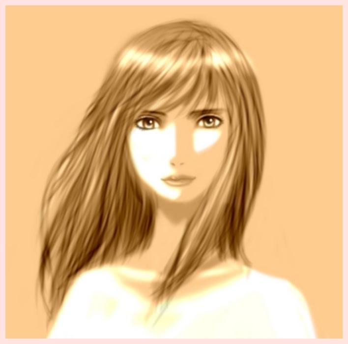 二宮さよ子は結婚してる?和服美人の身長、体重、代表作は吉原炎上?