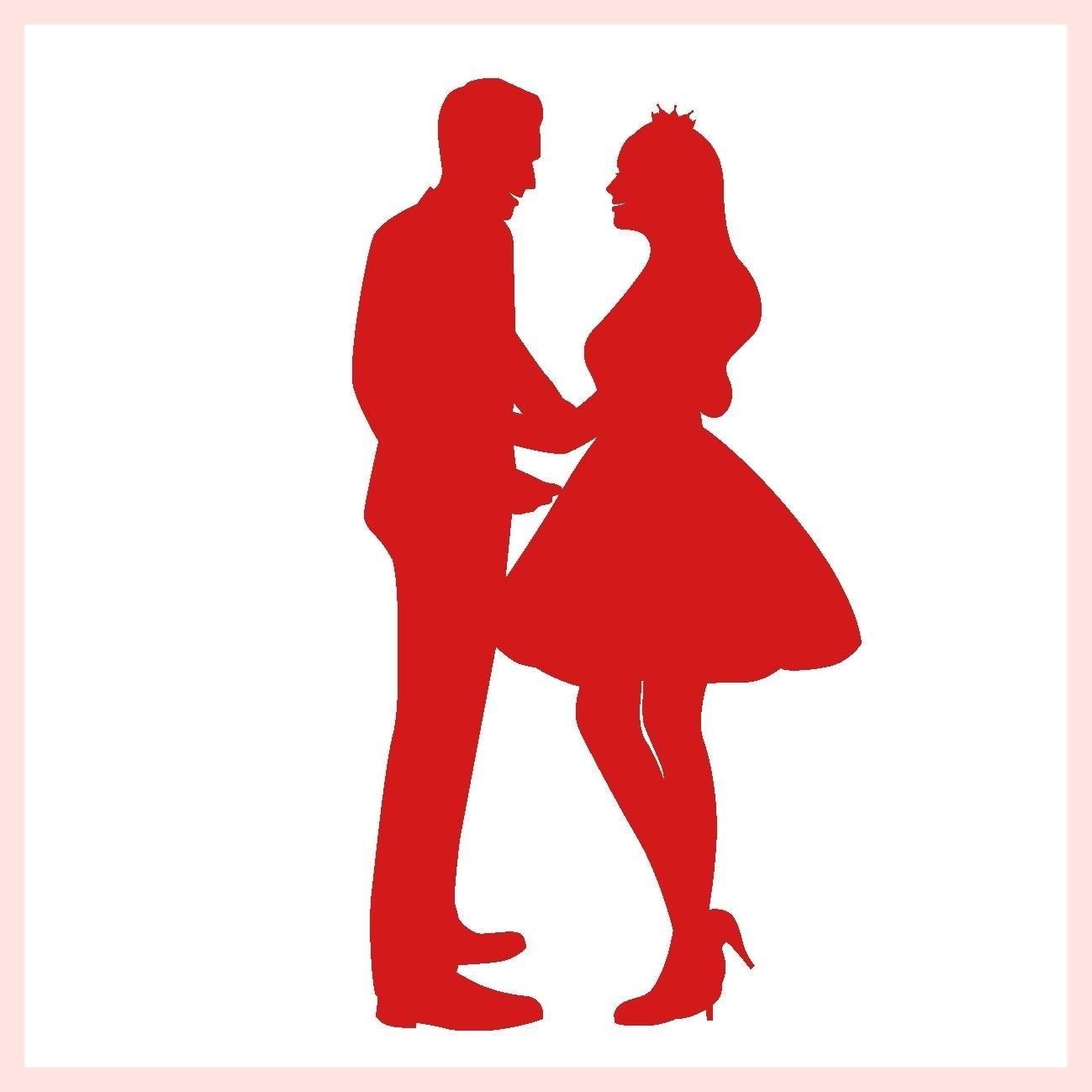 藤田真由美の結婚の馴れ初めは?性格や経歴、年収はいくら?