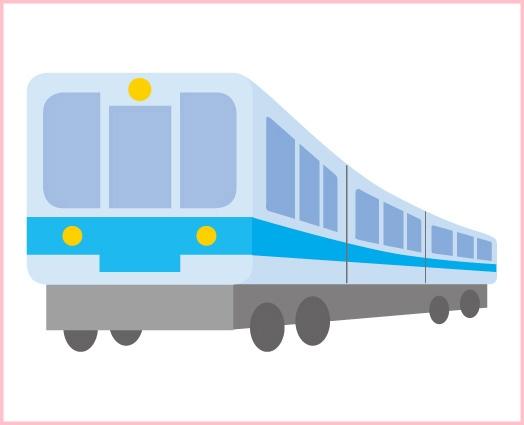 北海道新幹線のルート詳細と所要時間とは?停車駅と料金について!
