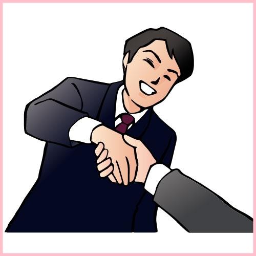 橋下徹の大阪維新の会と維新の党の違いとは?今後の流れ予想!