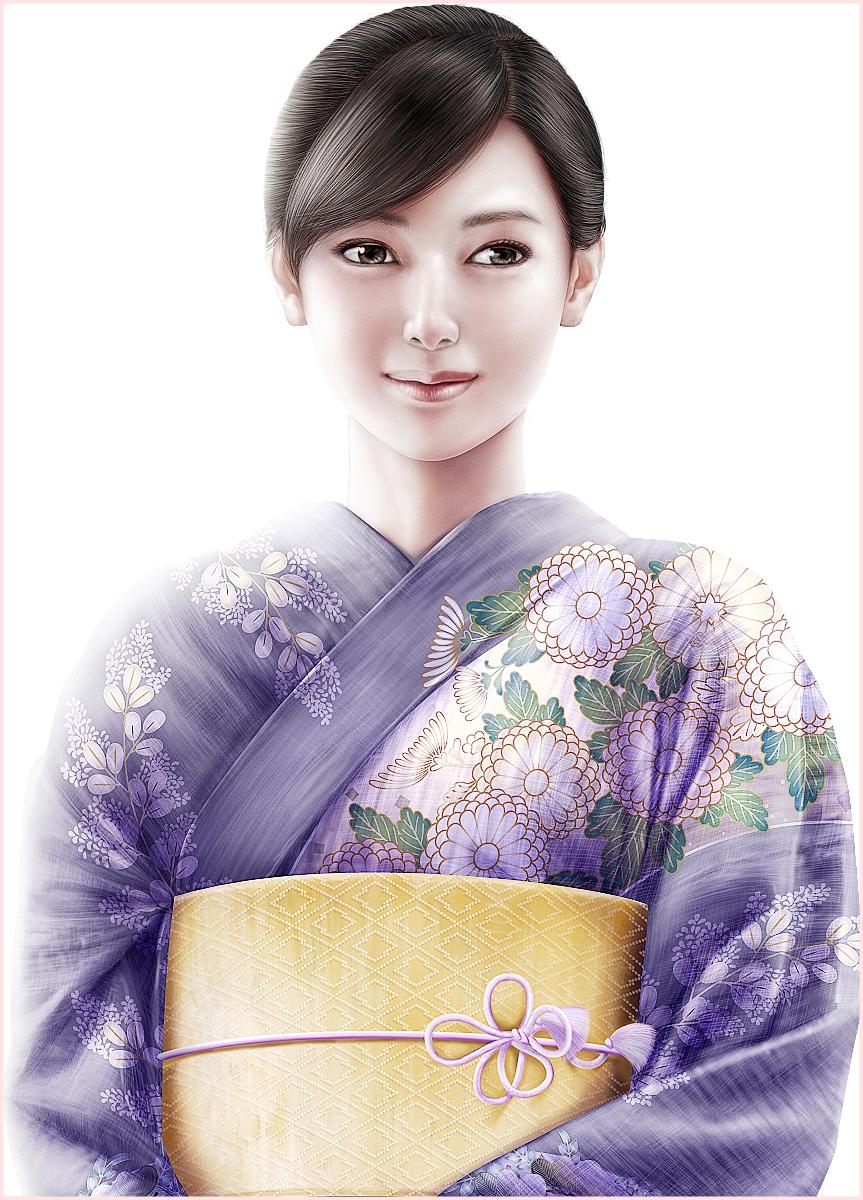 能面女子の花子さんのネタバレとあらすじ、感想!無料の試し読みはココ!