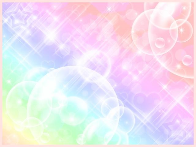 禁欲の昼と甘美な夜【漫画】のネタバレと感想!試し読みはココ!