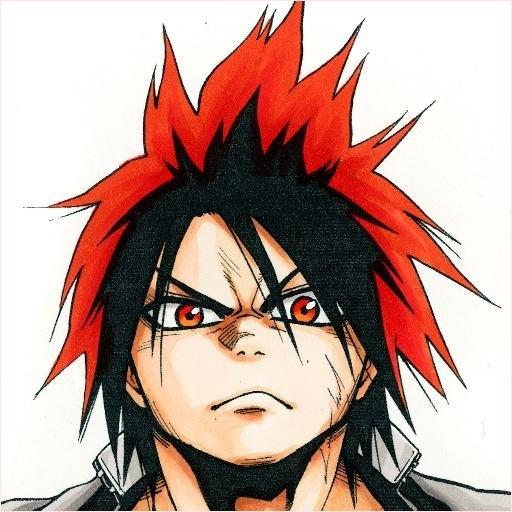 火ノ丸相撲 150話のネタバレ【画像】と感想&151話の最新展開も!レイナの気持ち